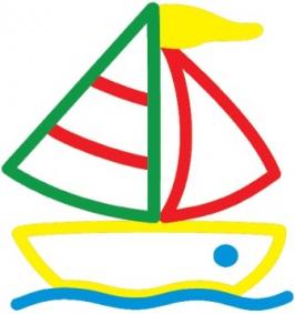 Кораблик_1